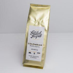 Colombian-600x600