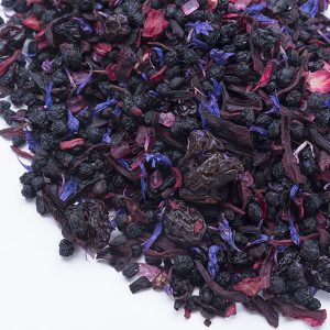 Elderberry-Punch-600x600