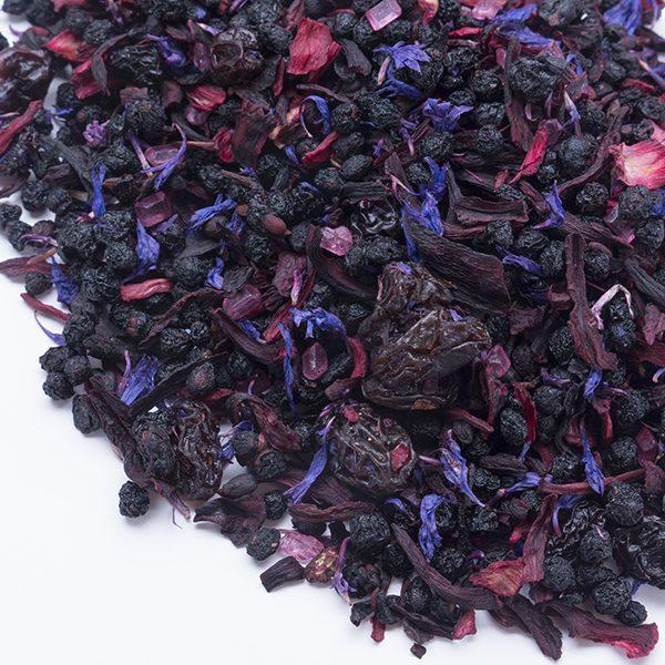 Elderberry-Punch-600×600