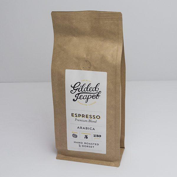 Espresso-600×600