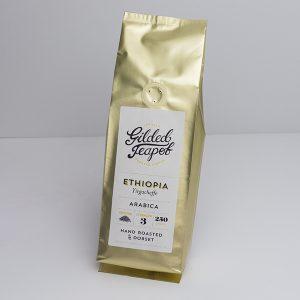 Ethiopia-600x600