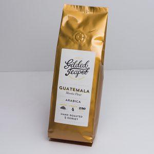 Guatemala-600x600