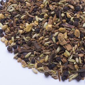 Herbal-Chai-600x600
