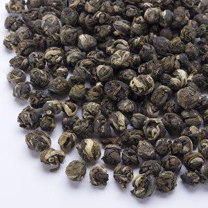 Jade-Jasmine-Pearls-600x600