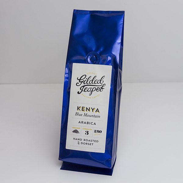 Kenya-600×600