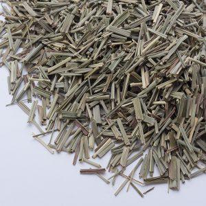 Lemongrass-600x600