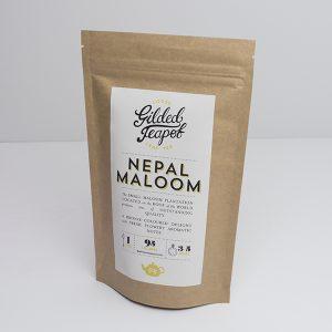 Nepal-Maloom-Bag-600x600