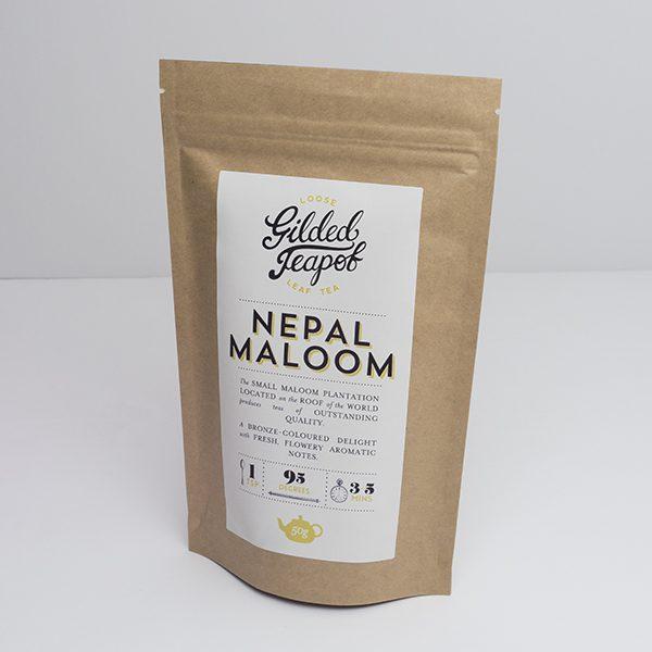 Nepal-Maloom-Bag-600×600