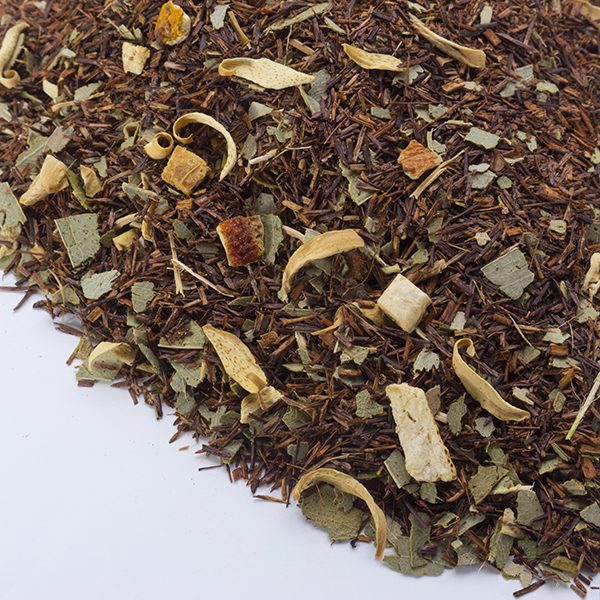 Rooibos-Orange-&-Eucalyptus-600×600