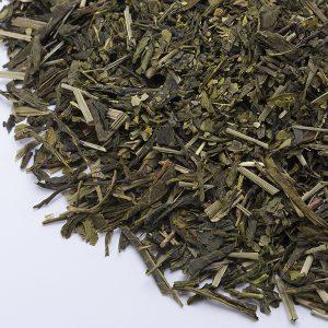 Sencha-Seaweed-Wakame-600x600