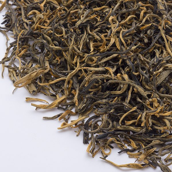 Yunnan-Gold-600×600