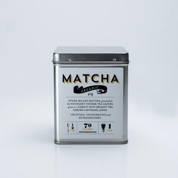 matcha-tin-tgt