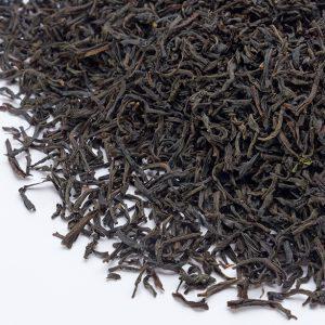 Ceylon-Pettiagala-600x600