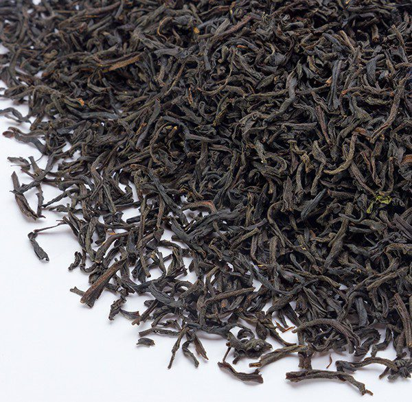 Ceylon-Pettiagala-600×600