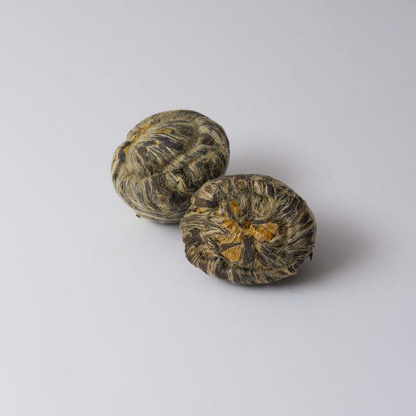 Jasmine-Flowering-600×600