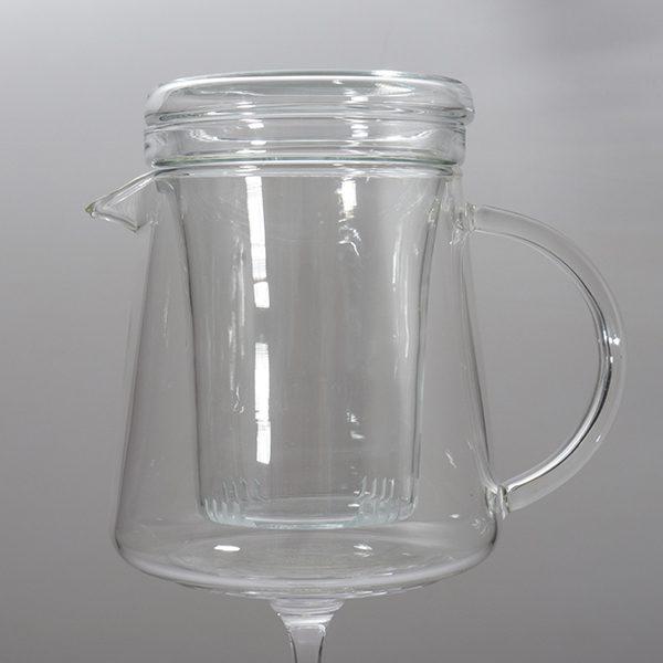 Glass-pot-600×600