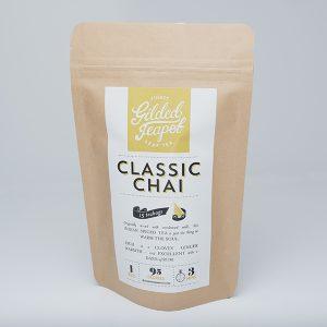 classic-chai-teabags-bag-600x600