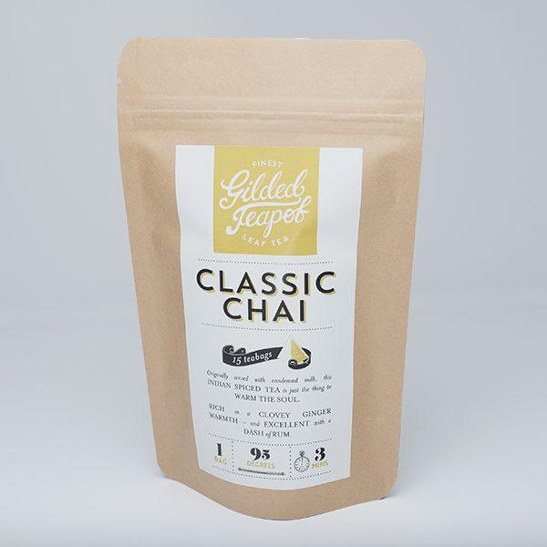 classic-chai-teabags-bag-600×600
