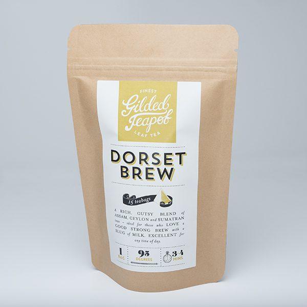 dorset-brew-teabags-bag-600×600