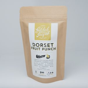 dorset-fruit-punch-teabags-bag-600x600