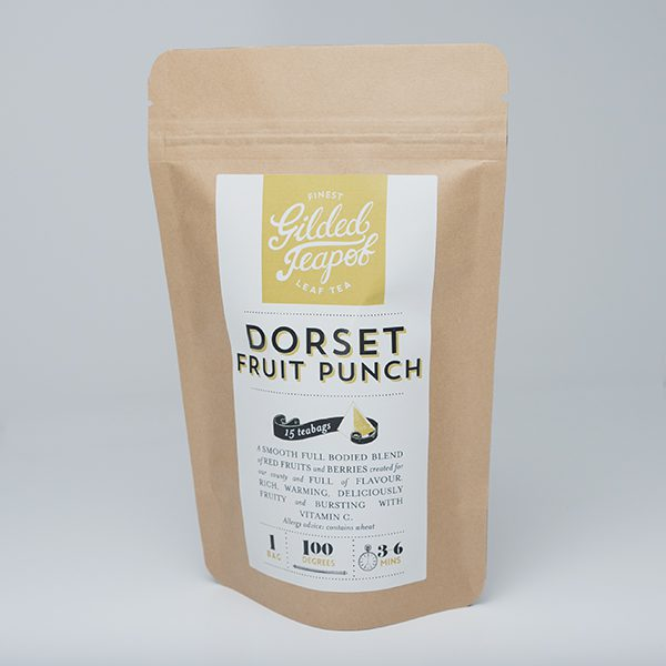dorset-fruit-punch-teabags-bag-600×600