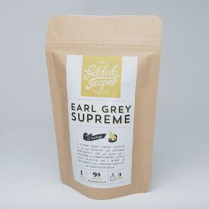 earl-grey-supreme-teabags-bag-600x600