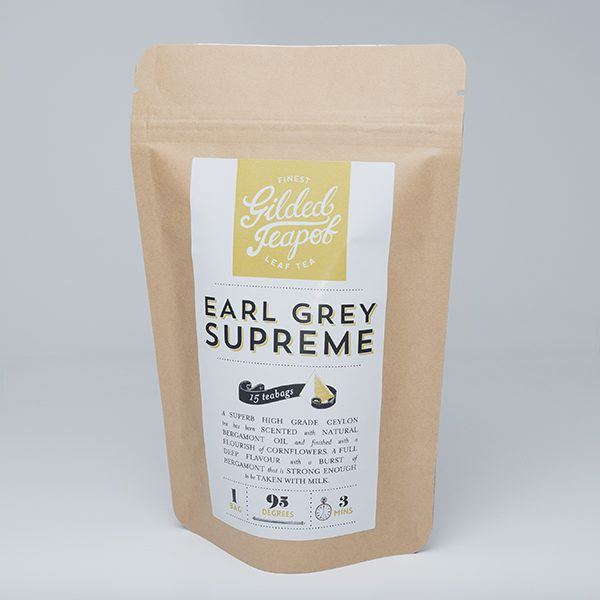 earl-grey-supreme-teabags-bag-600×600