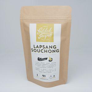 lapsang-souchong-teabags-bag-600x600