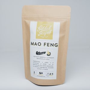mao-feng-teabags-bag-600x600