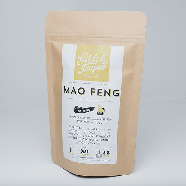 mao-feng-teabags-bag-600×600