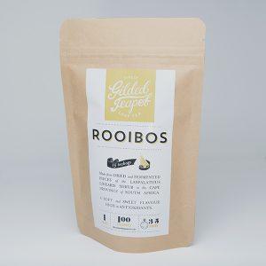rooibos-teabags-bag-600x600