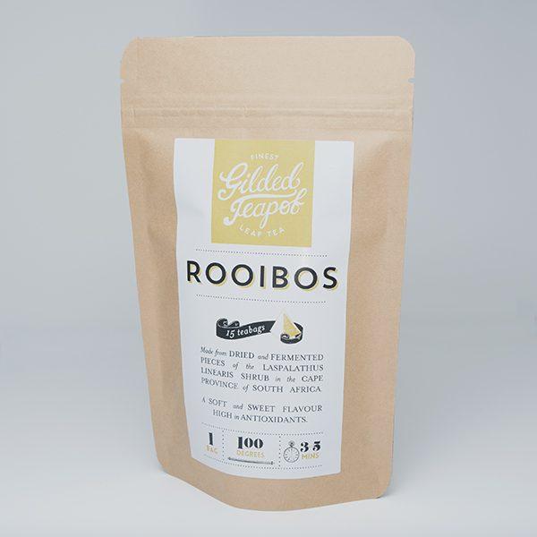 rooibos-teabags-bag-600×600