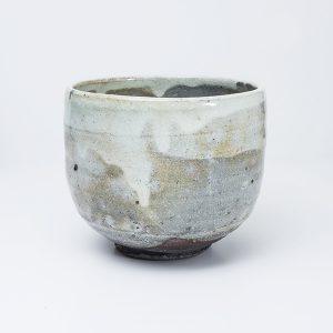 kobiki-matcha-bowl-600x600