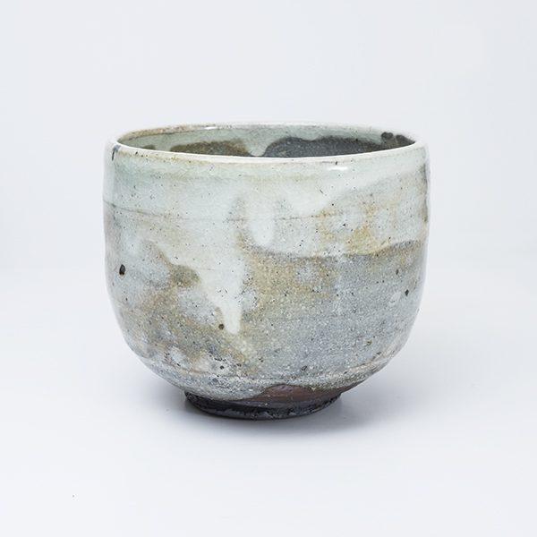 kobiki-matcha-bowl-600×600