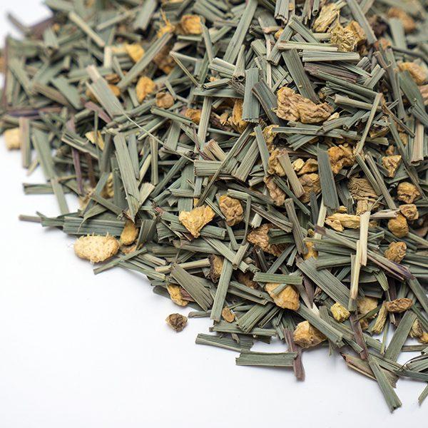 lemongrass_ginger_600x600