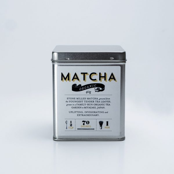 matcha-tin-square
