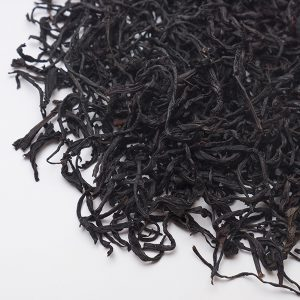 Ruby #18 Black Tea