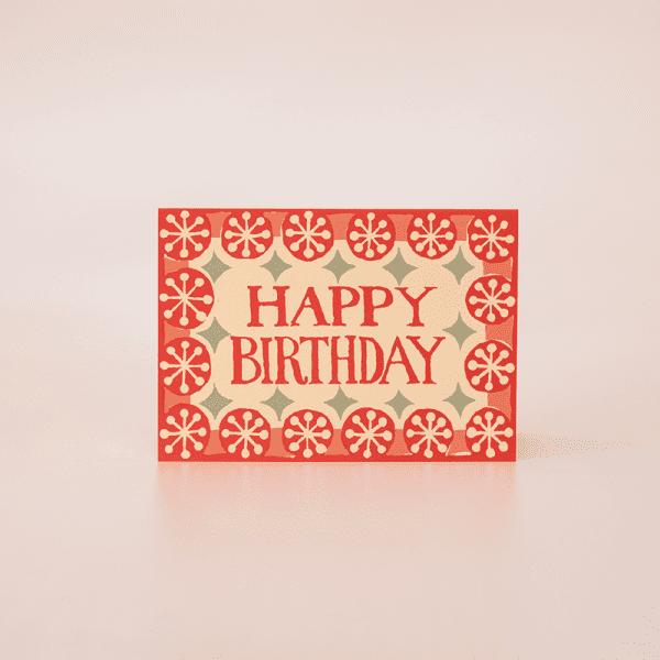 card-happybirthday