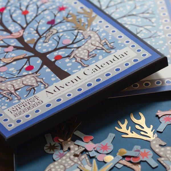 Calendar-Box-and-Decorations